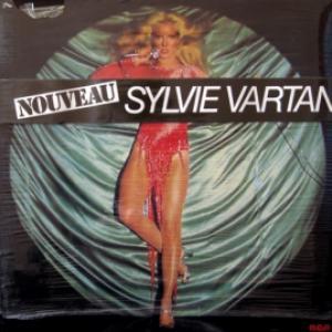 Sylvie Vartan - Sylvie Vartan-1
