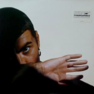 George Michael - Too Funky