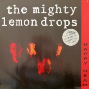 Mighty Lemon Drops, The - Happy Head