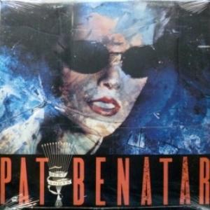 Pat Benatar - Best Shots