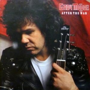 Gary Moore - After The War (Club Edition)