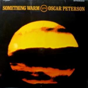 Oscar Peterson - Something Warm
