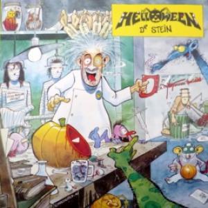 Helloween - Dr. Stein