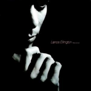 Lance Ellington - Pleasure And Pain