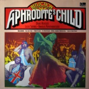 Aphrodite's Child - Reflection