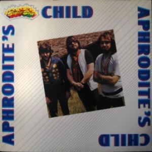 Aphrodite's Child - Aphrodite's Child