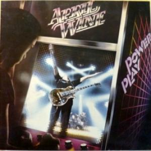 April Wine - Power Play