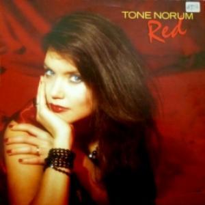 Tone Norum - Red