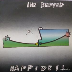 Beloved,The - Happiness