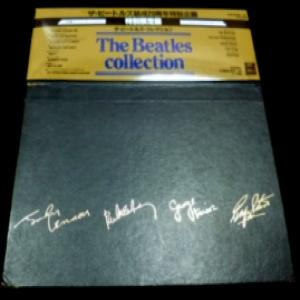 Beatles,The - The Beatles Collection