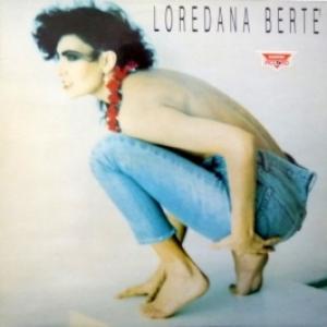 Loredana Berté - Io