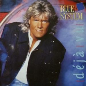 Blue System - Déjà Vu (12