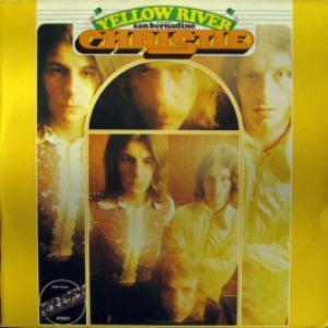 Christie - Yellow River