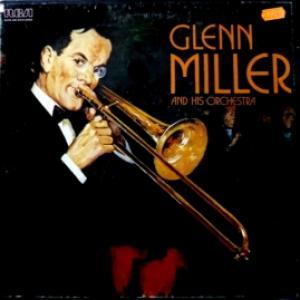 Glenn Miller Orchestra - Glenn Miller And His Orchestra Volume 1-3