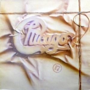 Chicago - Chicago 17