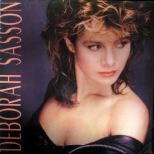 Deborah Sasson - Deborah Sasson