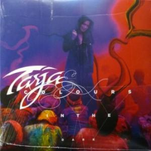 Tarja Turunen (ex-Nightwish) - Colours In The Dark