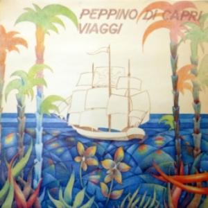 Peppino Di Capri - Viaggi