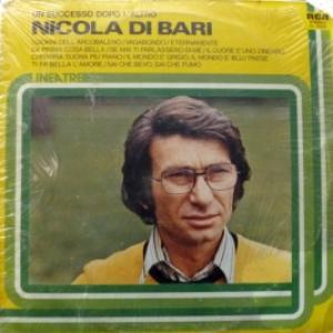 Nicola Di Bari - Un Successo Dopo L'Altro