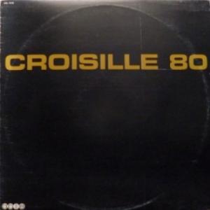 Nicole Croisille - 80