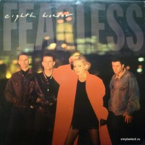 Eighth Wonder - Fearless