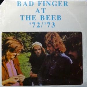 Badfinger - At The Beeb '72/ '73