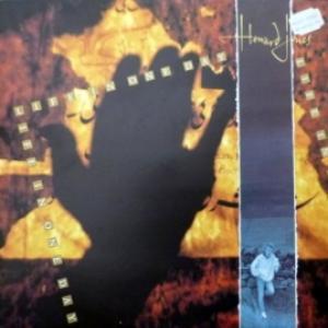 Howard Jones - Life In One Day