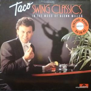 Taco - Swing Classics: In The Mood Of Glenn Miller
