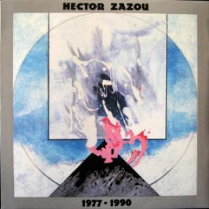 Hector Zazou - 1977 - 1990