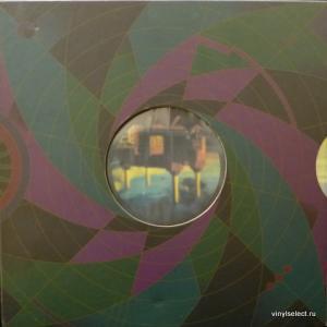 Pink Floyd - Pink Floyd '97 Vinyl Collection