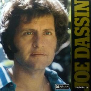 Joe Dassin - 100 Succes, 100 Souvenirs (9LP Box)