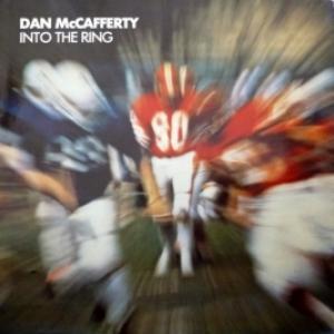 Dan McCafferty (Nazareth) - Into The Ring