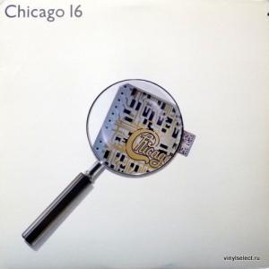 Chicago - Chicago 16