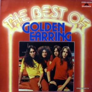 Golden Earring - The Best Of