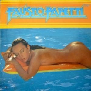 Fausto Papetti - 36a Raccolta