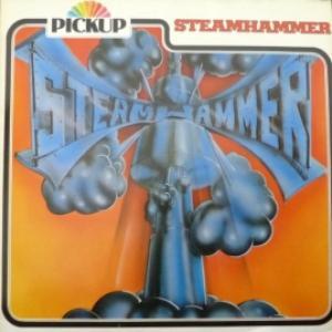 Steamhammer - Steamhammer (MK II)