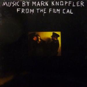 Mark Knopfler (Dire Straits) - Cal: Music From The Film