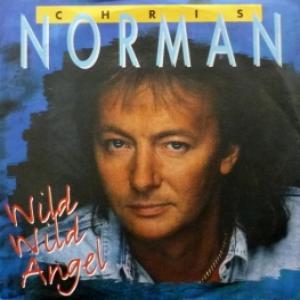 Chris Norman (Smokie) - Wild Wild Angel