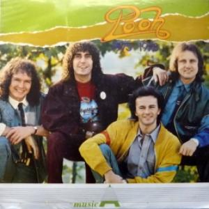 Pooh - 1975-1978