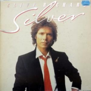 Cliff Richard - Silver