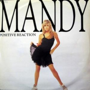 Mandy - Positive Reaction