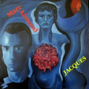 Marc Almond - Jacques