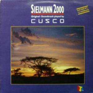 Cusco - Sielmann 2000