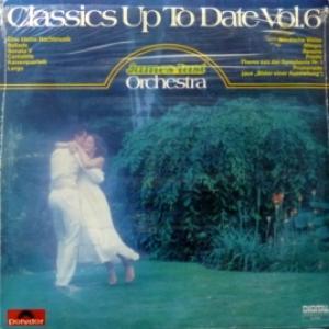 James Last - Classics Up To Date Vol. 6