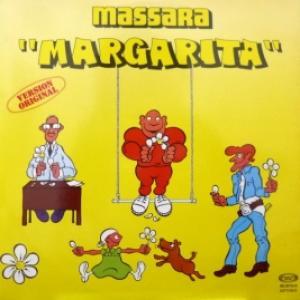 Pino Massara - Margarita