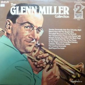 Glenn Miller Orchestra - The Glenn Miller Collection