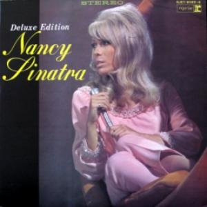 Nancy Sinatra - Deluxe Edition