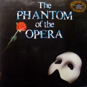 Andrew Lloyd Webber - The Phantom Of The Opera (feat. Sarah Brightman)