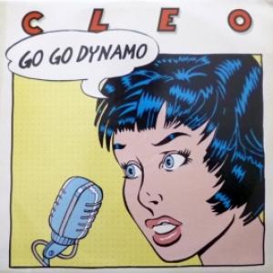 Cleo - Go Go Dynamo