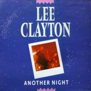 Lee Clayton - Another Night